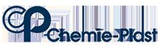 Chemie Plast GmbH